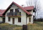 Dom na sprzedaż, Rzeplin, 225 m²