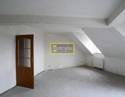 Mieszkanie na sprzedaż, Kraków Ugorek, 170 m²