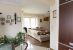 Dom na sprzedaż, Bibice, 185 m²