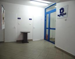 Biuro do wynajęcia, Kraków Bieńczyce, 20 m²