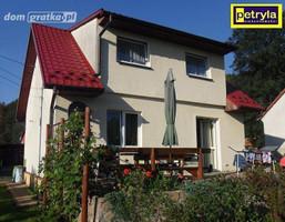 Dom na sprzedaż, Mała Wieś, 91 m²