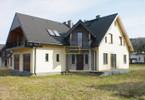 Dom na sprzedaż, Kraków Kostrze, 155 m²