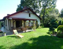 Dom na sprzedaż, Śledziejowice, 141 m²
