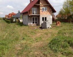Dom na sprzedaż, Węgrzce Wielkie, 115 m²
