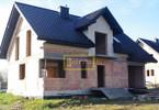 Dom na sprzedaż, Biskupice, 189 m²