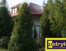 Dom na sprzedaż, Izdebnik, 150 m²