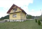 Dom na sprzedaż, Włosań, 80 m²