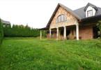 Dom na sprzedaż, Rzeszotary, 230 m²
