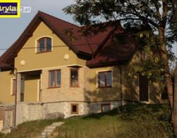 Dom na sprzedaż, Wrząsowice, 230 m²
