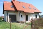 Dom na sprzedaż, Zabierzów, 156 m²