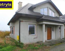Dom na sprzedaż, Kraków Grębałów, 225 m²