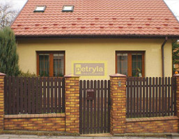 Dom na sprzedaż, Kraków Podgórze, 120 m²