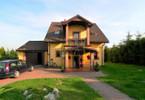 Dom na sprzedaż, Korzkiew, 145 m²