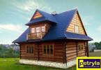 Dom na sprzedaż, Sąspów, 215 m²