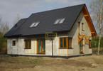 Dom na sprzedaż, Kraków Kobierzyn, 178 m²