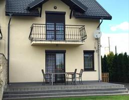 Dom do wynajęcia, Zielonki, 140 m²