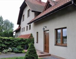 Dom na sprzedaż, Kraków Tonie, 250 m²