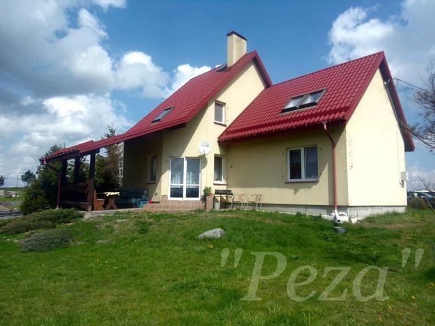 Dom na sprzedaż, Stara Kamionka Stara Kamionka, 105 m² | Morizon.pl | 2344