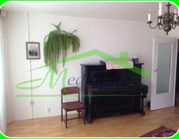 Mieszkanie na sprzedaż, Pabianice, 61 m²