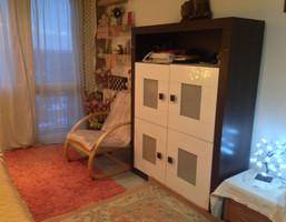 Mieszkanie na sprzedaż, Zgierz, 42 m²