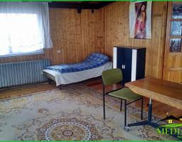 Dom na sprzedaż, Łódź Nowosolna, 450 m²