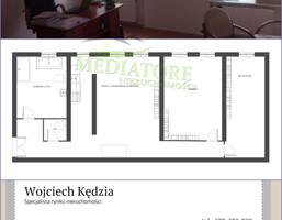 Biuro na sprzedaż, Łódź Śródmieście, 97 m²