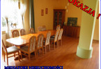 Dom na sprzedaż, Łódź Bałuty, 410 m²