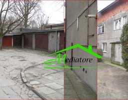 Dom na sprzedaż, Łódź Bałuty-Doły, 200 m²