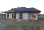 Dom na sprzedaż, Jerwonice, 102 m²