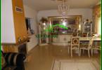 Dom na sprzedaż, Zgierz, 282 m²