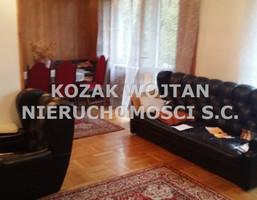 Dom na sprzedaż, Białystok Kordiana, 220 m²
