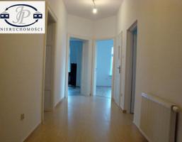 Mieszkanie na sprzedaż, Gdańsk Wrzeszcz, 129 m²