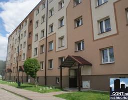 Mieszkanie na sprzedaż, Łapy gen. Sikorskiego, 38 m²