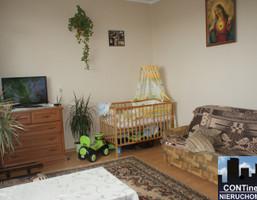 Mieszkanie na sprzedaż, Łapy Armii Krajowej, 47 m²