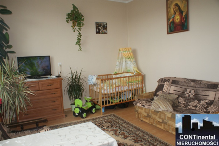 Mieszkanie na sprzedaż, Łapy Armii Krajowej, 47 m² | Morizon.pl | 2221