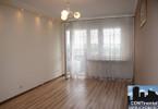 Mieszkanie na sprzedaż, Łapy, 44 m²