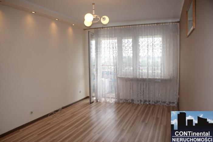 Mieszkanie na sprzedaż, Łapy, 44 m² | Morizon.pl | 7392