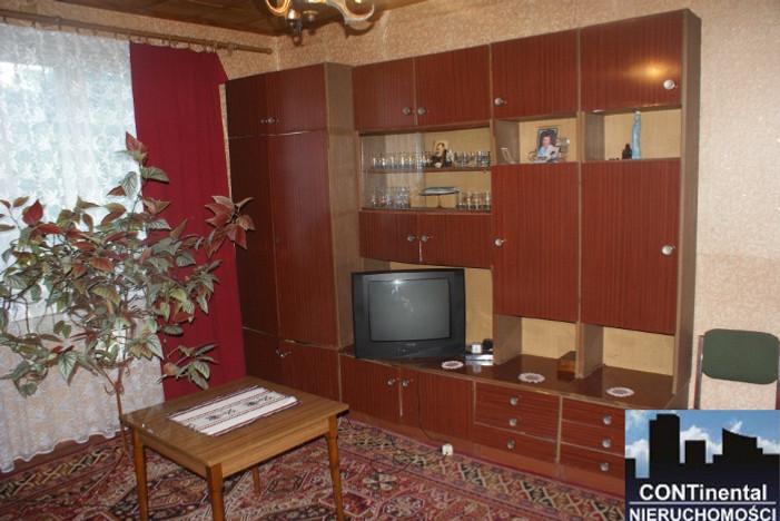 Dom na sprzedaż, Turośń Kościelna, 75 m² | Morizon.pl | 4963
