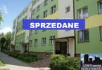 Mieszkanie na sprzedaż, Łapy Piaskowa 2a, 61 m²