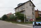 Dom na sprzedaż, Łapy Chełmońskiego, 180 m²