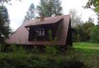 Dom na sprzedaż, Sanocki (pow.), 60 m²