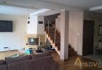 Dom na sprzedaż, Ożarów Mazowiecki, 220 m²