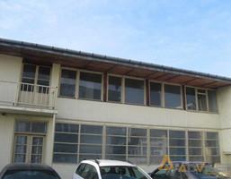 Obiekt na sprzedaż, Mory, 2000 m²