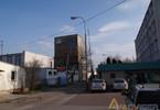 Działka na sprzedaż, Ożarów Mazowiecki, 11058 m²