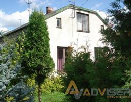 Działka na sprzedaż, Ołtarzew, 2456 m²
