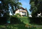 Dom na sprzedaż, Błonie, 236 m²