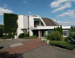 Dom na sprzedaż, Kalisz Częstochowska, 561 m²