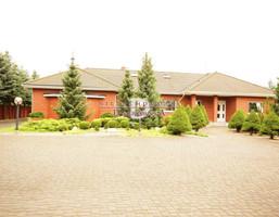 Dom na sprzedaż, Wysogotowo Skórzewska, 368 m²