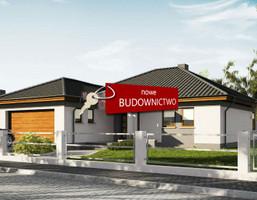 Dom na sprzedaż, Lusówko, 176 m²