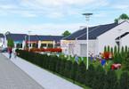 Mieszkanie na sprzedaż, Czmoń, 75 m²